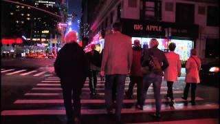 The Ukes In America Documentary Crowdfunding Video