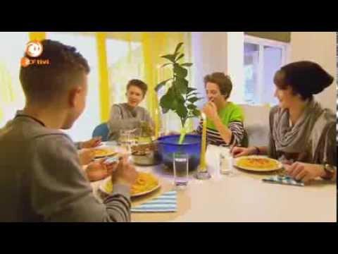 Die Jungs-WG auf Mallorca; Tag 5 - YouTube