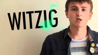 Die Aussenseiter - Schatz ich will von dir ein Baby (Orginal-Video)