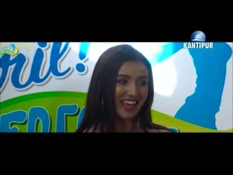 Liril Fresh Face - Season 4 | Episode 4