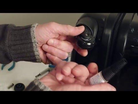 wheel-assembly-v-1