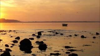 Barco para a afurada - Pedro Abrunhosa