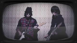 杉本恭一 8th full album「STEREO 8」収録 【電撃】Music Video 2016.11...