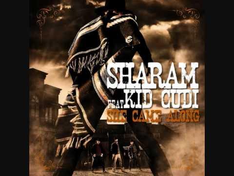 She Came Along - Sharam Feat. Kid Cudi (UK Radio Edit)
