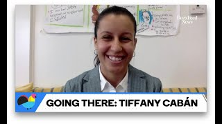 Tiffany Cabán On Her Endorsement From AOC