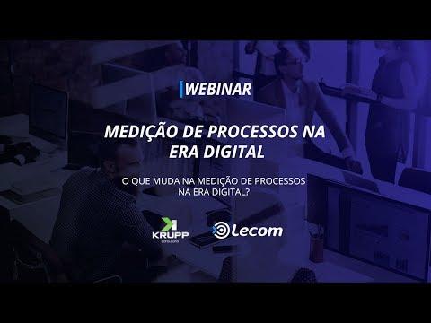 medição-de-processos-na-era-digital---lecom-bpm