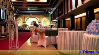 Wedding & Event Organizer Banjarbaru