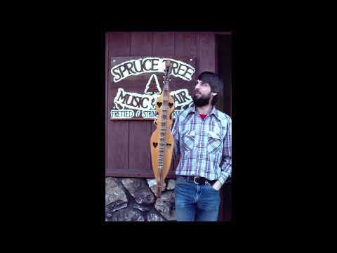 Sandy River Belle, mountain dulcimer duet