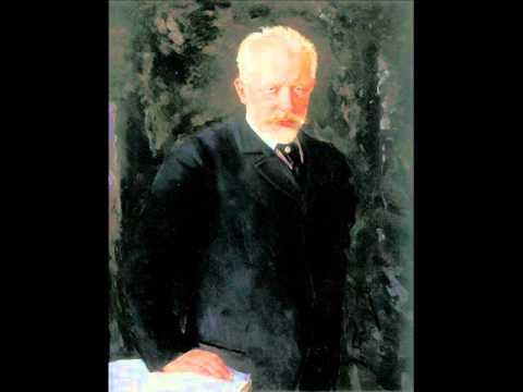 Пётр Ильич Чайковский - Танец Сахарной Феи (Pyotr Ilyich Tchaikovsky -Dance Of The Sugar Plum Fairy)