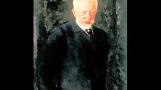Скачать Пётр Ильич Чайковский Танец Сахарной Феи Pyotr Ilyich Tchaikovsky Dance Of The Sugar Plum Fairy
