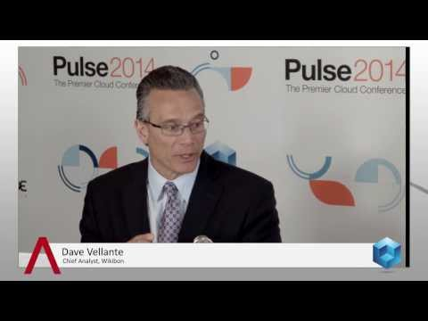 Final Wrap - IBM Pulse 2014 - theCUBE