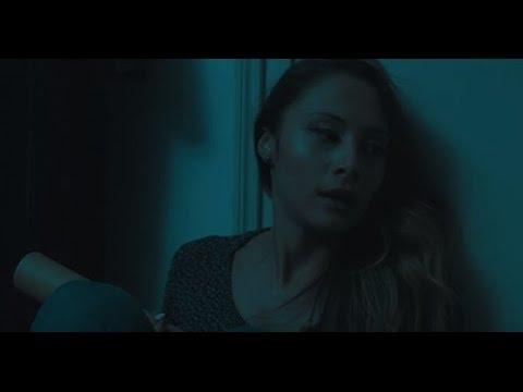 Trailer do filme Dinheiro Sujo
