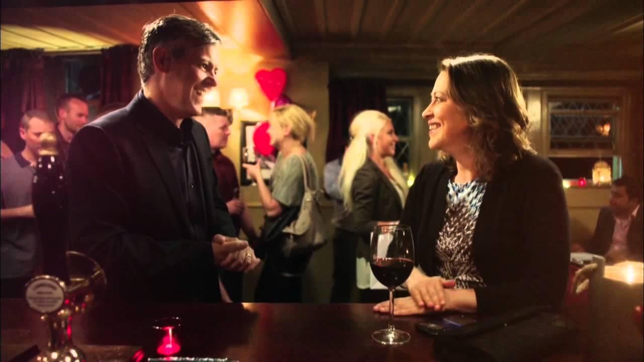 Download Last Tango in Halifax, Season 3, Episode 1