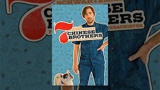 7 Hermanos Chinos