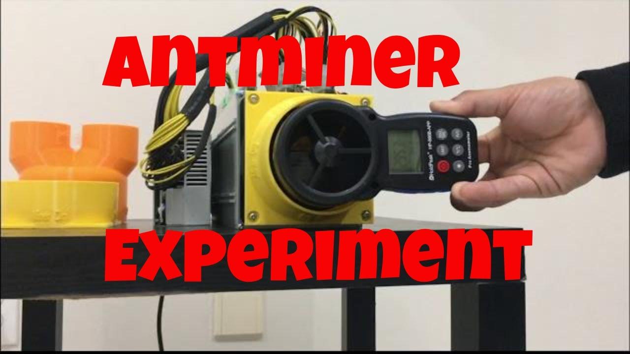 Bitmain Psu Walmart Bitmain Antminer S9 Fan Speed