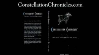 Constellation Chronicles Trailer