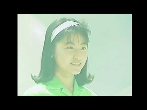 ボーイフレンド - Kunizane Yuri