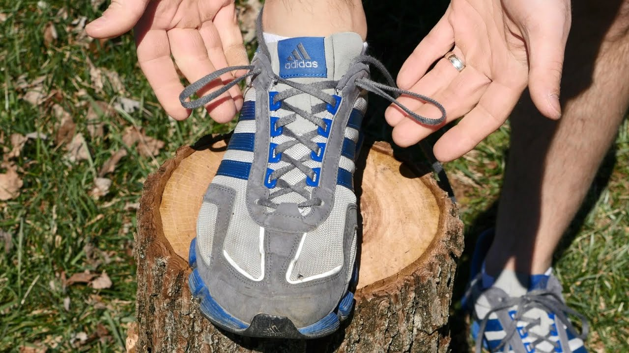 d22a3fcfd5 A Tip from Illumiseen  How to Prevent Running Shoe Blisters With a ...