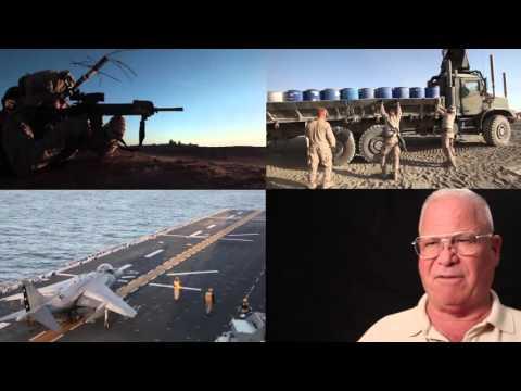 MAGTF The Marine Air-Ground Task Force