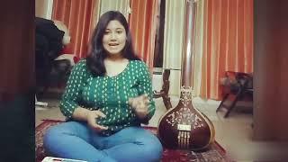 Dil Ki Tapish | Katyar Kaljat Ghusali
