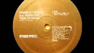 Daniele Tignino ft. Inaya Day-Taste Of Honey