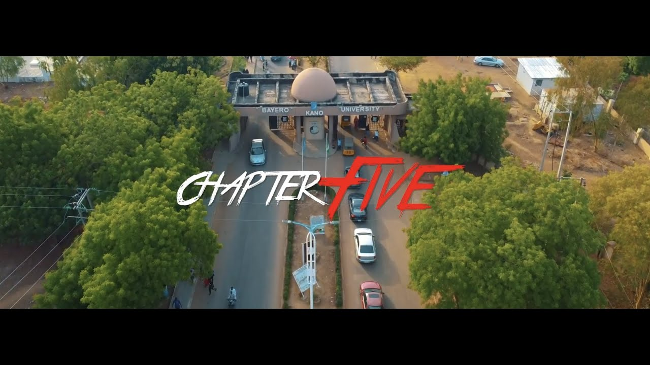 Download Super Story - Chapter 5 (Video)