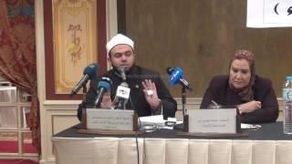 مصر العربية | دكتور شريعة وقانون: الإسلام لم يعطي حق الطلاق دفعة واحدة