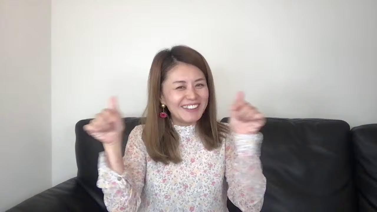 【ライブ配信】イガリシノブと生電話!メイクや恋愛相談やっちゃいます!