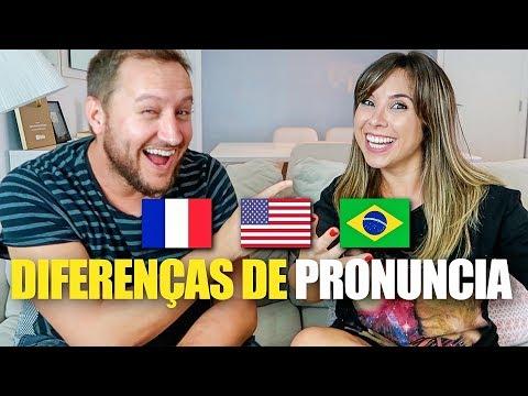 """Como usar """"par"""" e """"pour"""" em francês ?   Céline Chevallier from YouTube · Duration:  14 minutes 21 seconds"""