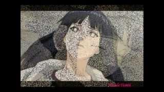 Naruto & Hinata AMV - Gotta Be Somebody