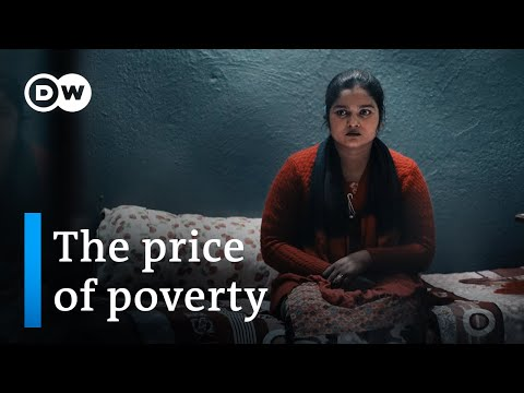 Born poor, die poor? How to tackle poverty | Free Full DW Documentary