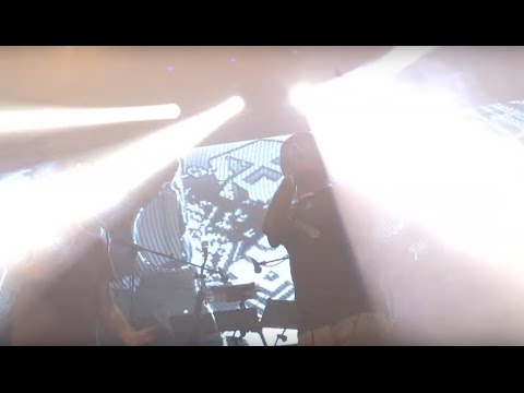 Beardyman & the Dream Team - Live @ Electric Brixton (FULL SHOW)