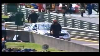 2003 sandown 500