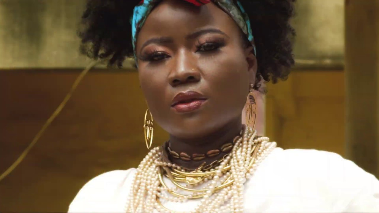 Download Sade Blaq - Ojumi Rire (Official Video)