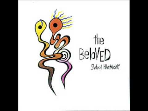 The Beloved  Sweet Harmony Extended Edit