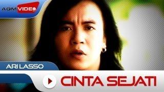 Download Ari Lasso - Cinta Sejati | Official Music Video