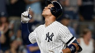 """""""Savages In the Box"""" Yankees Rap Video Video"""