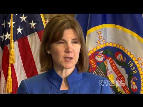 MN Attorney General cracks down on healthcare fraud