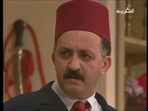 sa3a mabrouka part 2 مسرحية ساعة مبروكة جزء