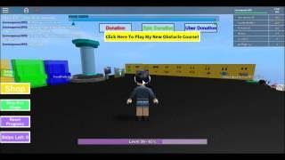 How To Zoom In And Out On Roblox