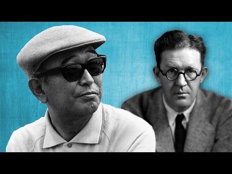 Como Akira Kurosawa Foi Influenciado Pelos Filmes de John Ford | Primeiro Plano