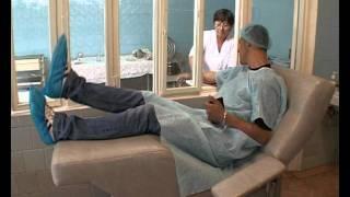 переливание крови(, 2011-06-20T11:21:27.000Z)