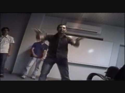 Sharif University Civil 2005 (3)