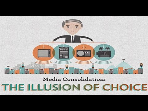 Fake News & Social Media Polarization [DISCUSSION - Part 3]