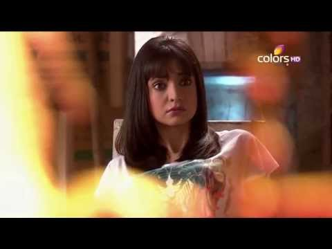 Rangrasiya - रंगरसिया - 20th August 2014 - Full Episode(HD)