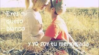 Me gustas - Yotuel ♥♥ con Letra
