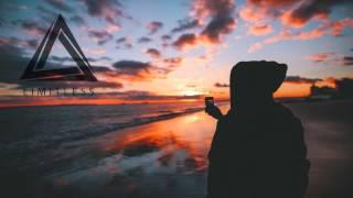 Fliwo - Keep Holding On (ft. Katie