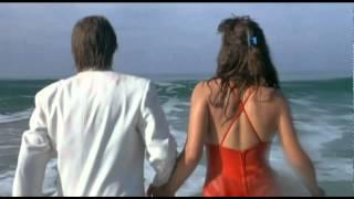 "Andrzej Korzynski - Theme from ""Mes nuits sont plus belles que vos jours"" (1989)"