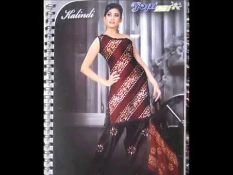 Salwar Kameez New Patterns with Stylish Neck Designs Part   II