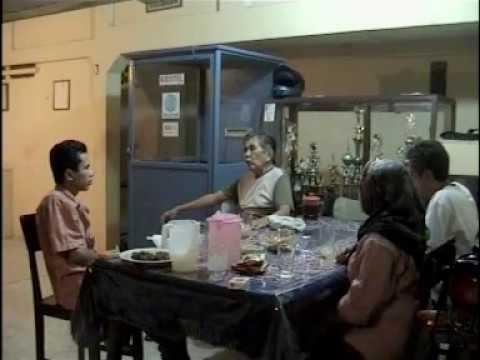 Budayawan Bagindo Fahmi Bicara tentang PRRI dan Trauma Masyarakat MInang